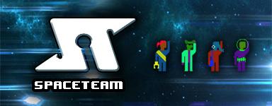 spaceteamlogobanner